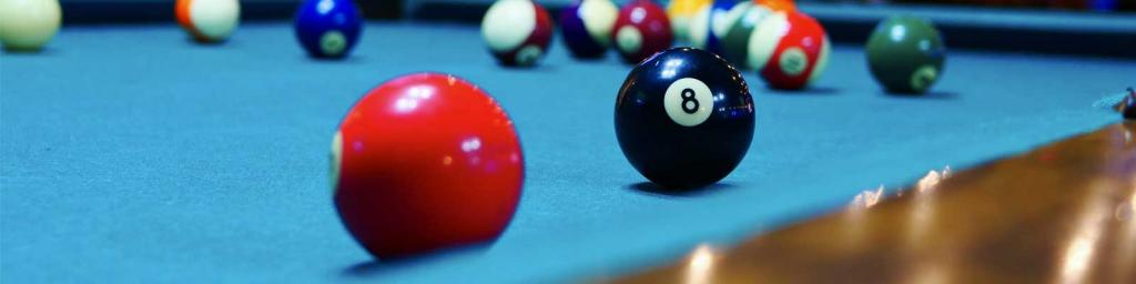 Salem Pool Table Movers Featured Image 3