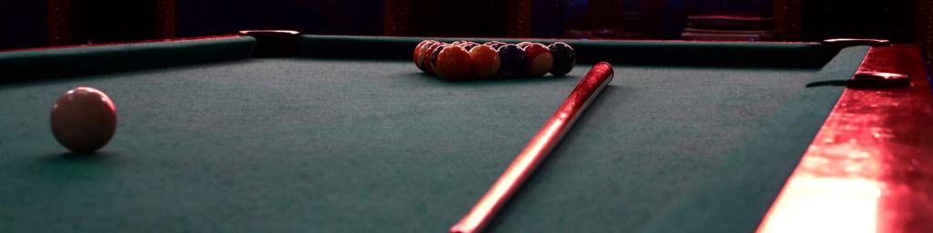 Salem Pool Table Movers Featured Image 7