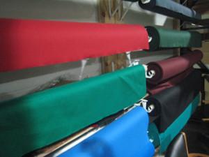 Salem pool table movers pool table cloth colors