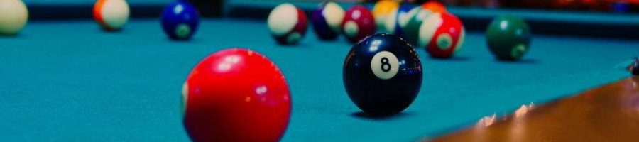 Salem Pool Table Specifications Featured