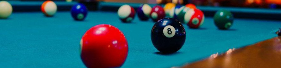 Pool Table Specifications Salem Pool Table Movers - Pool table pocket shims