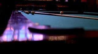professional pool table installations in Salem content img1