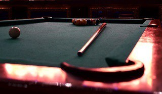 pool table repair in salem content