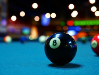 salem pool table specifications content