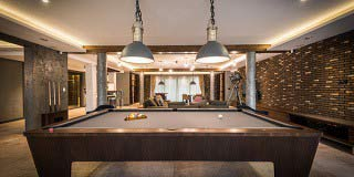 skilled pool table installers in salem content