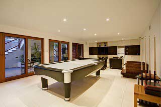 trained pool table movers in salem content